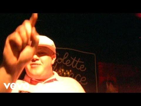 Teki Latex - disco dance with you