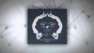 aswekeepsearching - Khwaab | Full album stream