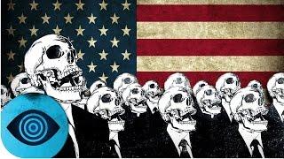 Wie gefährlich sind die USA?
