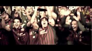 FC Barcelona - Guardiola