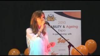 Alexandra Burke Hallelujah Rachael Leahcar Live.mp3
