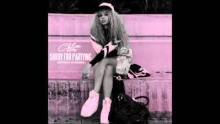chloe riley hoochi mama feat f chain produced by jhawke