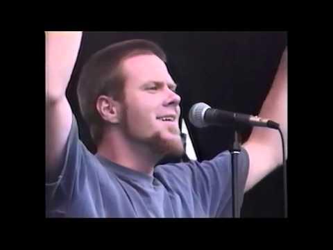 Audio Adrenaline Archvies - We're a Band (Live Compilation 1995-2007)