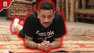 AKA Responds To Tax Allegations