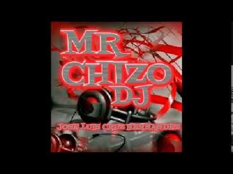 Mix De Huapangazos__ Jr Renteria Y Los Hijos Del Jefe_2015 Mr Chizo Dj_-