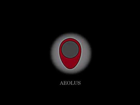 Aeolus - Sad Piano and String Music
