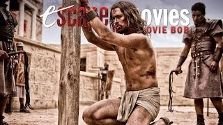 SON OF GOD (Escape to the Movies)
