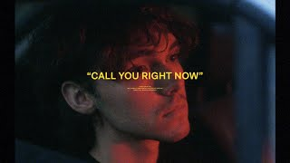 JWestern - Call You Right Now (Official Video)