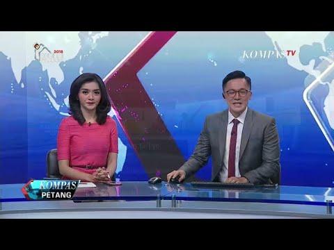 Danrem 031 Wira Bima Siap Maju Di Pilkada Riau 2018
