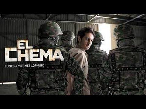como descargar todos los capitulos de la serie del chema venegas en HD por mega marzo 2017
