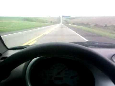 Ford Ka Xr Km H