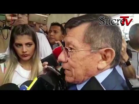 SUCRE DEPORTES PRIMERA  EMISIÓN    18-08-2017