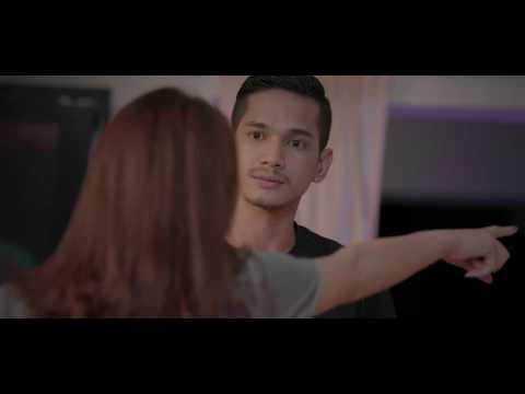 អតីត [ Official MV] ចេញក្តៅៗ - Adit Official video MV - Video karaoke