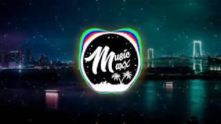 Download Virzha - Tentang Rindu ( Remix Dj 2019 )