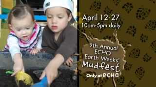 ECHO MudFest 2014
