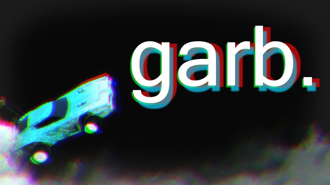 Download garb league: episode 13