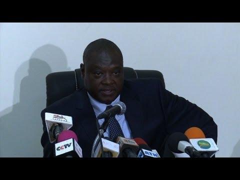 Senegal Prosecutor Speaks On Habre Case