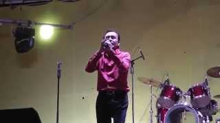 PABLO GONZALEZ COBARDIA