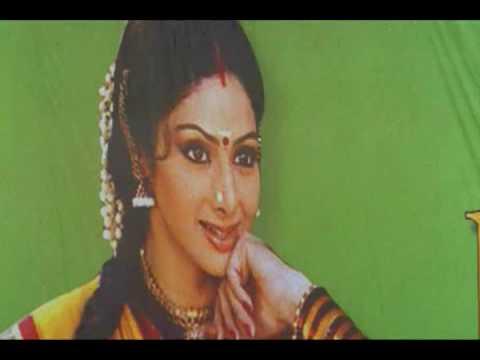 Arjun and Vadivelu Kalakkum...