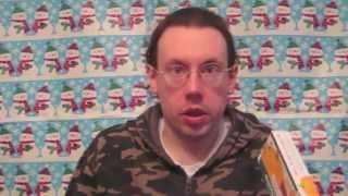 Krispy Kreme Glazed Pumpkin Pie Review