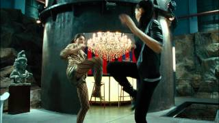 Video Chinese Zodiac (2012) - leather fight scene HD 1080p download MP3, 3GP, MP4, WEBM, AVI, FLV Juni 2018
