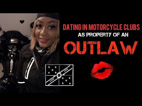 Motorcycle Dating Services from YouTube · Duration:  2 minutes 55 seconds