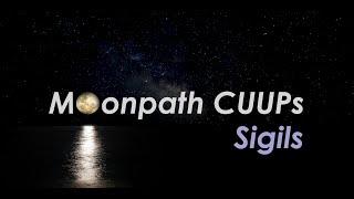 Moonpath Classes: Sigils
