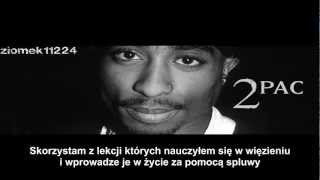 2pac - When I Get Free [NAPISY PL]