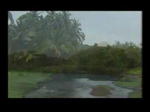 Jharkhand.org.in presents Nagpuri / Sadri / Hindi Christmas Video Song made in Jharkhand