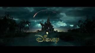 Piratas do Caribe 5 - A Vingança de Salazar - Comercial HD [Johnny Depp, Javier Bardem]