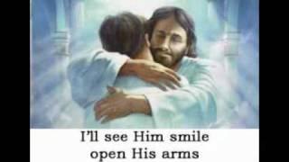 I'm Gonna See Jesus - B.J. Thomas