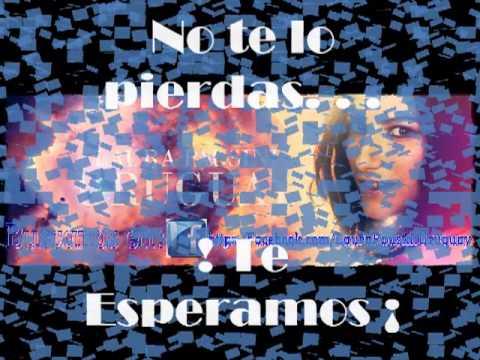"""Publicidad/Advertising/pubblicità """" Laura Pausini Uruguay """""""
