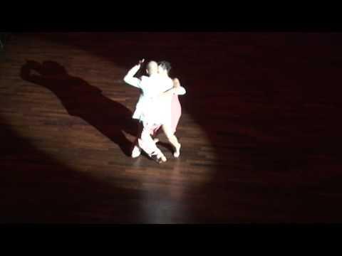 Baden-Baden im Winter am 17.01.2013 von YouTube · HD · Dauer:  14 Minuten 53 Sekunden  · 812 Aufrufe · hochgeladen am 21/01/2013 · hochgeladen von MeinBadenBaden