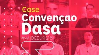 DASA | Temporada de Convenções 2021