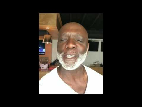 Peter Thomas talks about fight with Matt Jordan at North Carolina Radio Station! #RHOA Season 9 star