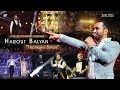 Harout Balyan Inchqan Sirem Live In Concert Yerevan Official mp3