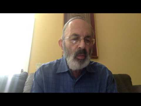 voe alan gross
