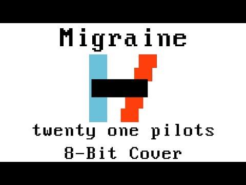 Migraine (twenty one pilots 8-Bit Cover)