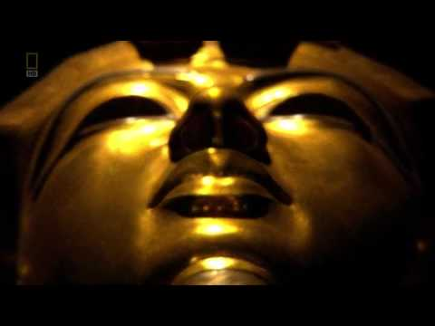 King Narmer |  king before Pharaoh's