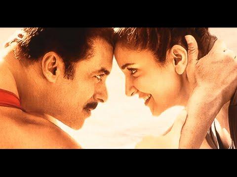 SULTAN Full Movie | Full Movie  Review |...