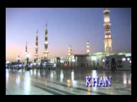 Mohammad Essa Tnviri New Bayan Sindhi 2017