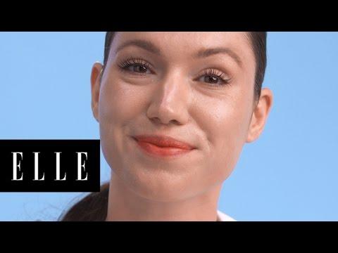 Snogged Lips | Elle + Juice Beauty