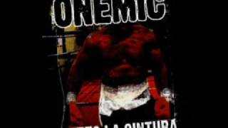 Onemic - (Skit) Curriculum Tha Goodfellas - Sotto La Cintura