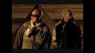 Fat Joe Ft. Chris Brown, Mary J. Blige, Fabolous & Kirko Bangz - Another Round [Remix]