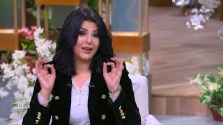 سامح الصريطي يستقبل عزاء زوجته السابقة نادية فهمي