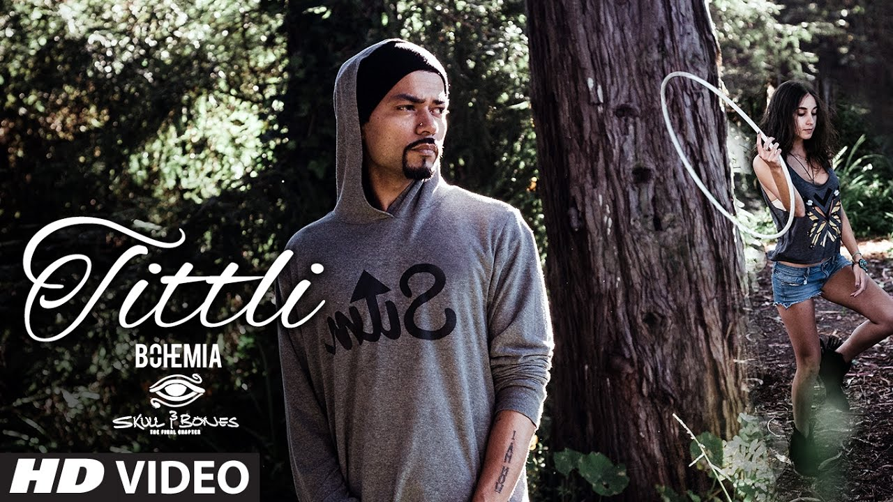 Bohemia All Albums Songs Download Page 1
