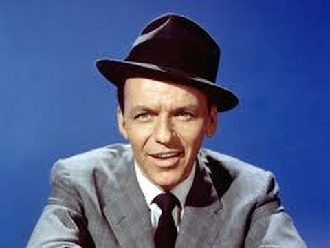 Famous Frank Sinatra Quotes 121