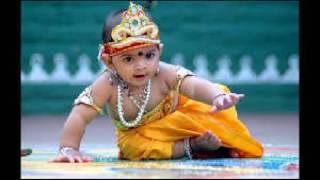 Sirohi Sound Dattani Babulal ji sirohi 9610349133