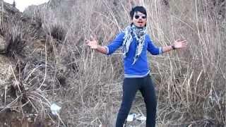 korera prem patra(aatma ma ) by govinda aayush