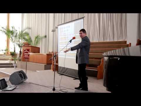 А.Гырбу Свидетели Иеговы.